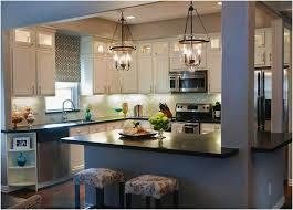 breakfast nook lighting ideas. Kitchen: Kitchen Nook Lighting Pictures Awesome Including Breakfast Of Charming Table Set Ideas M