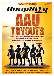 youth select basketball tryout flyers hoopcitysc basketball training