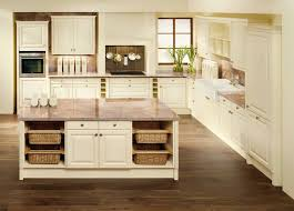 Küchen Unterschrank Landhaus