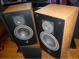 vintage jbl speakers. vintage jbl decade 16 model l16 speakers jbl