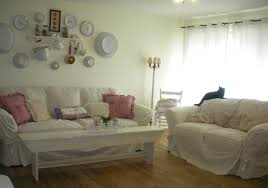 Shabby Chic Decor For Bedroom Shabby Chic For Romantic Bedroom Ideas Agsaustinorg