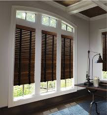 32 Best Wood Blinds Images On Pinterest  Real Wood Venetian And Real Wood Window Blinds