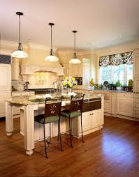 crystal pendant lighting for kitchen. Full Size Of Lighting Fixtures, Crystal Pendant For Kitchen Counter Lights Amazing