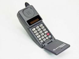 Image result for motorola flip phone