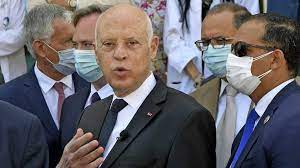 مستشار قيس سعيّد: الرئيس سيعلن قريبا عن خطة لتغيير النظام السياسي في تونس