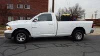 dodge ram 1500 questions on acceleration vent goes to defrost and looking for a used ram 1500 in your area