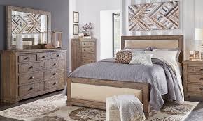 King Bedroom Suites Willow Bedroom Suite King Haynes Furniture Virginias