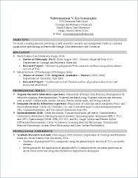 Functional Resume For College Student | Resume-Layout.com