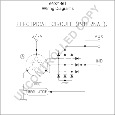 jcb wiring diagram jcb image wiring diagram jcb alternator wiring diagram wire diagram on jcb wiring diagram