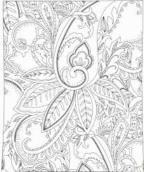 Large Print Coloring Pages To Print For Free Unique Free Cute