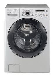 lg tromm dryer. LG Tromm Lg Dryer