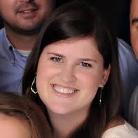 Aubrey Flores - Branch Manager - First National Bank Texas   LinkedIn