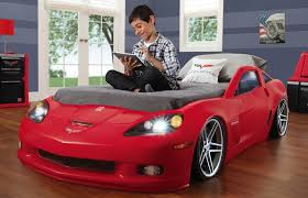 queen size car beds queen size race car bed for boys king and queen beds queen size