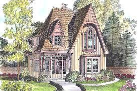 victorian cottage house plans revival cottage house plans style home designs floor design victorian cottage house