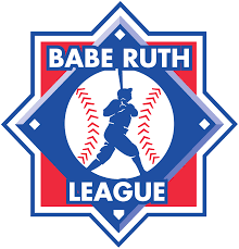 Cal Ripken Baseball Age Chart 2018 Babe Ruth League Wikipedia