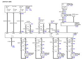 2002 lincoln navigator radio wiring diagram 2002 pontiac montana 2002 Pontiac Grand Prix Wiring-Diagram 02 lincoln ls radio wiring diagram 02 free wiring diagrams 2004 lincoln navigator radio wiring diagram Remote Wiring Diagram 2002 Grand Prix