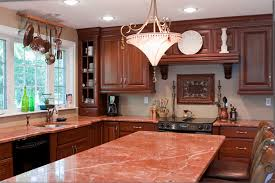 Best Granite For Kitchen Kitchen Countertop Material Options Kitchen Countertops Waraby