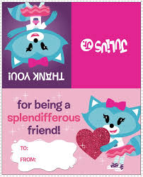7 best Say it with a card ♡! images on Pinterest   Nick jr, Nu ...