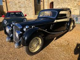 Rootes Roots And Routes The 2019 Autumn Seminar Weekend