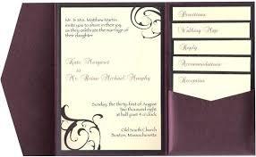 Wedding Invitation Inserts Cafe322 Com