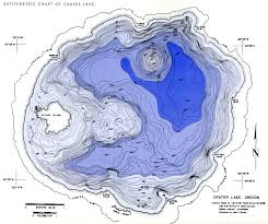 Lunar Geological Field Conference Guide Book Crater Lake