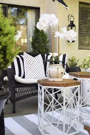 area rugs home goods rugs for tuesday morning area rugs mesmerizing patio with plants