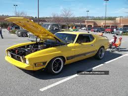 1973 ford mustang mach 1 specs car autos gallery 1973 Mustang Fuse Box Diagram 1973 ford mustang mach 1 specs pictures 1973 Mustang Brake Light Bulbs