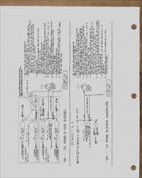 telsta bucket truck wiring diagram car wiring diagrams explained \u2022 HVAC Wiring Schematics garaventa genesis wiring diagram collection wiring diagram rh magnusrosen net versalift bucket trucks dodge 1983 ford