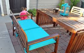 ikea outdoor patio furniture. adding ikea patio furniture as your outdoor applaro