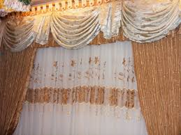 Living Room Curtains And Valances Welcome Your Guests With Living Room Curtain Ideas That Are