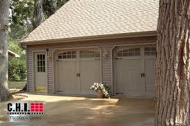 overhead garage doorBeverly Overhead Garage Door Co Inc  Beverly Overhead Garage