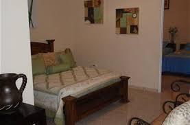 standard room 20