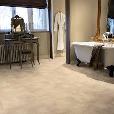 Non Slip Flooring For Kitchens Bathroom Flooring Buying Guide Carpetright Info Centre