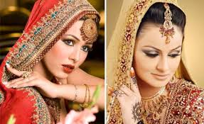 Image result for about Herbal Beauty Clinic Images