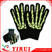 polyurethane finger glove fashion hot tight leather touch screen fingerless gloves shen zhen yirui gifts co limited