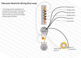 telecaster wiring diagram wiring diagram and schematic design fender telecaster wiring diagram diagrams and schematics