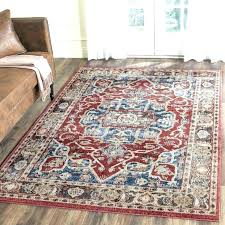 jute rug round rugs photo 2 of 6 lovely 4 nice