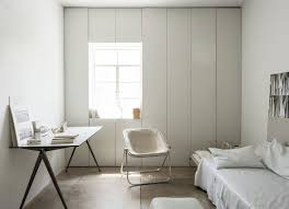 interior white paintRemodeling 101 How to Choose the Perfect White Paint  Remodelista