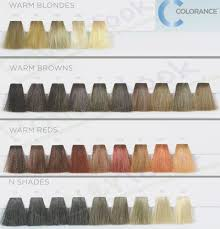 Pin On Hair Styles Color
