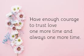 Love Quotes Maya Angelou Extraordinary Maya Angelou Love Quotes Text Image Quotes QuoteReel