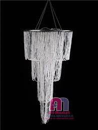 led chandelier am138lx