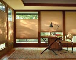 sears home office. Craftsman Window Treatments Honeycomb Shades Home Office Sears Valances .