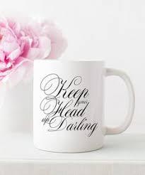 Quote Mugs Mesmerizing Quote Mug Wrap You're Smart Mug You're Talented Mug You're