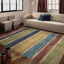 non toxic area rugs for home decor ideas beautiful 37 best orian rug s mardi gras collection images on