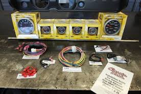1965 chevelle wiring harness 1965 image wiring diagram chevelle wiring harness install chevelle auto wiring diagram on 1965 chevelle wiring harness
