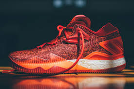 adidas basketball shoes 2016. adidas crazylight 2016 basketball sneakers shoes a