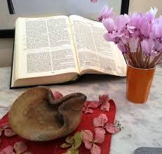 Les Genres Littéraires Dans La Bible Un Site Pour Mieux Lire La