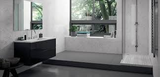 quartz surfaces for kitchens and bathrooms