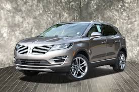 2018 lincoln iced mocha.  lincoln new 2018 lincoln mkc reserve on lincoln iced mocha