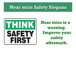Safety Quotes Unique 48 Safety Quotes And Messages About Security WishesGreeting